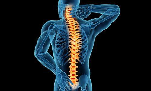 Peripheral Nerve Entrapments