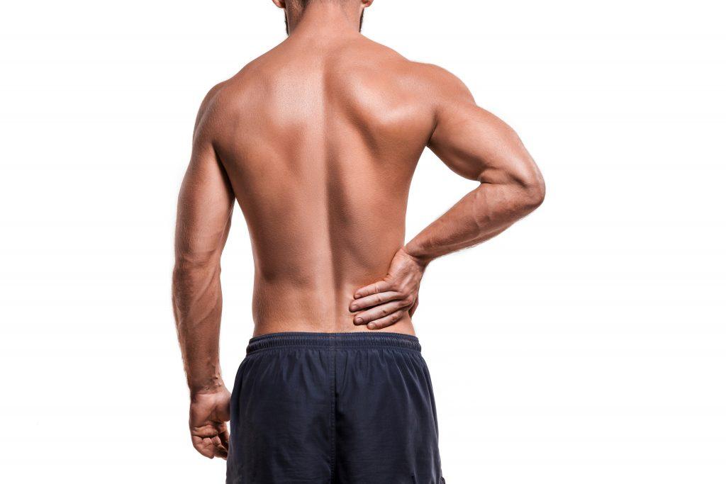 sciatica treatment melbourne