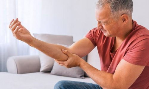 tennis-elbow-treatment