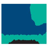 Myotherapy Association Australia