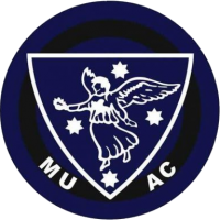 Melbourne University Athletic Club