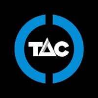 tacnew1